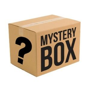 💕FASHION NOVA mystery box!
